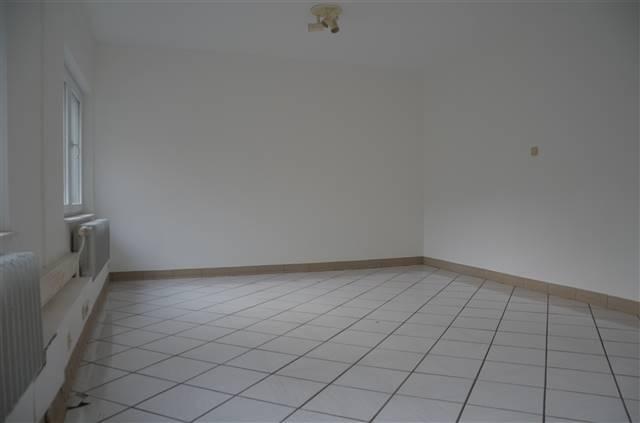 büro mieten 0 schlafzimmer 11 m² rombach-martelange foto 3