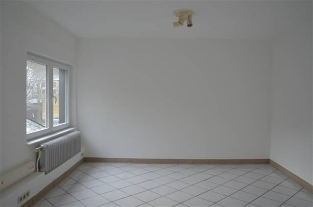 büro mieten 0 schlafzimmer 11 m² rombach-martelange foto 7