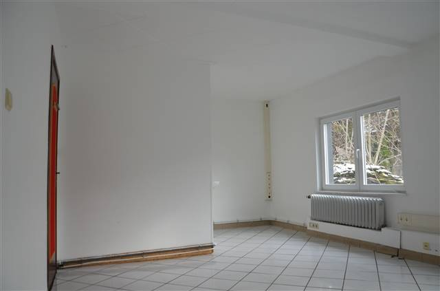 büro mieten 0 schlafzimmer 11 m² rombach-martelange foto 5