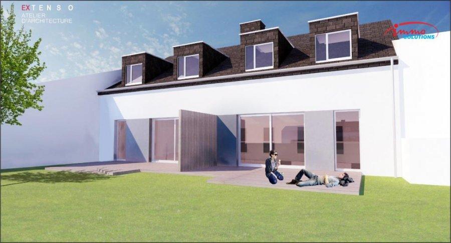 reihenhaus kaufen 3 schlafzimmer 146.34 m² wormeldange foto 5
