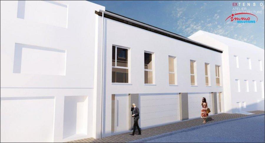 reihenhaus kaufen 3 schlafzimmer 146.34 m² wormeldange foto 4