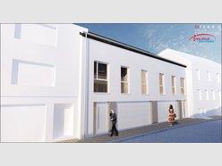 Reihenhaus zum Kauf 3 Zimmer in Wormeldange - Ref. 6160706
