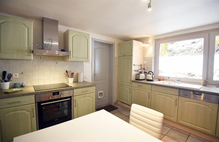 house for buy 0 room 115 m² fauvillers photo 6