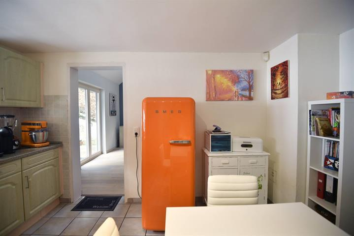 house for buy 0 room 115 m² fauvillers photo 7