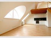 Wohnung zur Miete 1 Zimmer in Luxembourg-Merl - Ref. 6365506