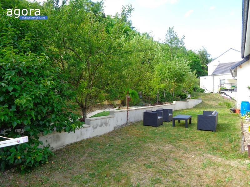 Maison à vendre F8 à Thionville