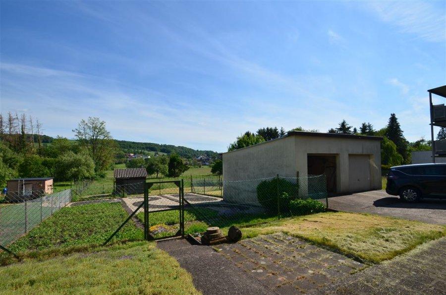 einfamilienhaus kaufen 7 zimmer 250 m² wadern foto 3