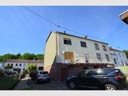 Einfamilienhaus zum Kauf 7 Zimmer in Wadern - Ref. 6836546