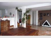 Appartement à vendre F7 à Maubeuge - Réf. 4936002