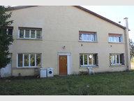 Maison à vendre F1 à Liffol-le-Grand - Réf. 6316354
