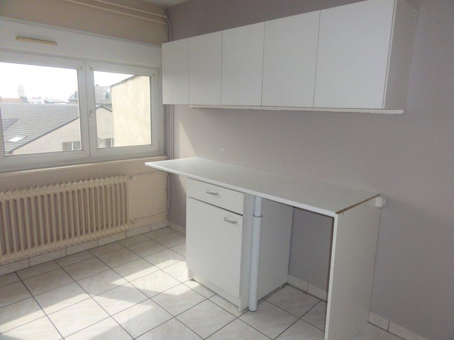 louer appartement 2 pièces 60 m² hagondange photo 3