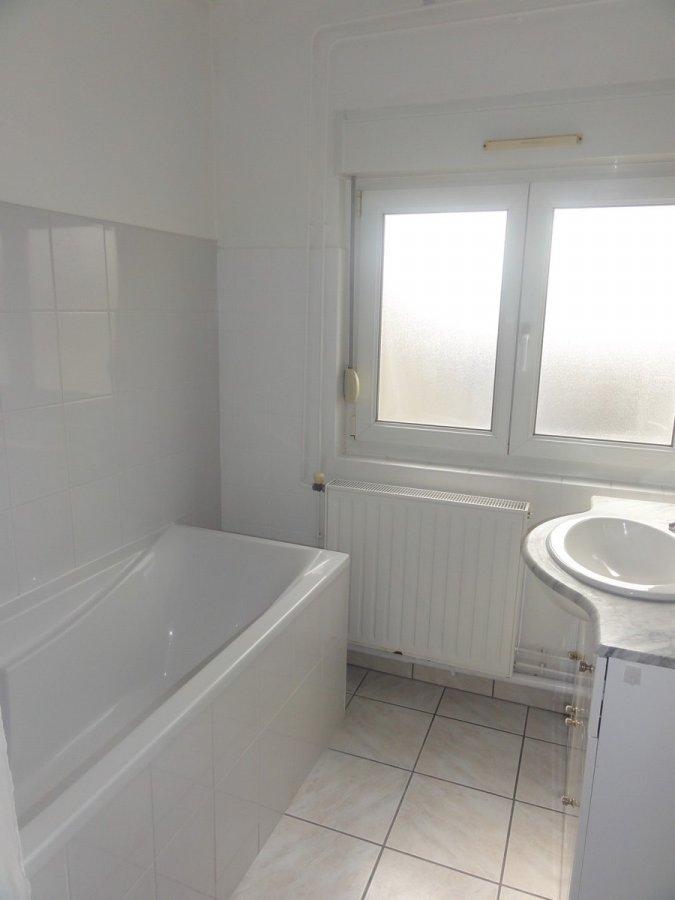 louer appartement 2 pièces 60 m² hagondange photo 4
