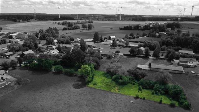 acheter terrain constructible 0 pièce 0 m² bastogne photo 1