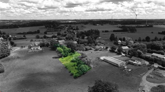 acheter terrain constructible 0 pièce 0 m² bastogne photo 3
