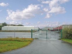 Ground for sale in Hosingen - Ref. 5013826