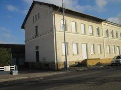 Immeuble de rapport à vendre à Amanvillers - Réf. 6132034