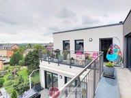 Appartement à vendre 3 Chambres à Belvaux - Réf. 5939522