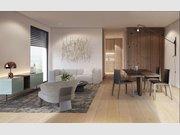 Maison à vendre F5 à Illzach - Réf. 5026114