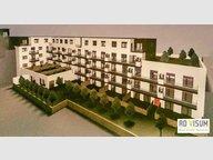 Appartement à vendre 2 Chambres à Esch-sur-Alzette - Réf. 5554498