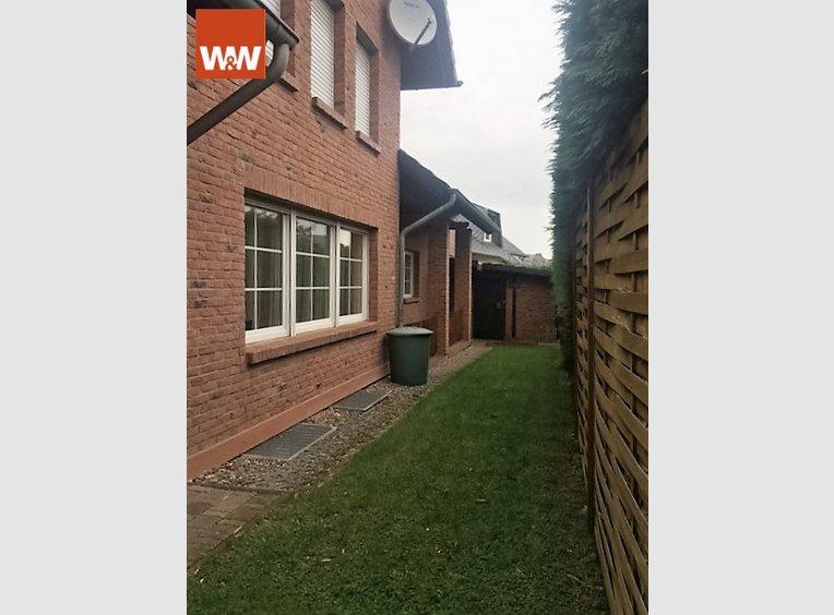 Wohnung zur Miete 4 Zimmer in Thomm (DE) - Ref. 4776258