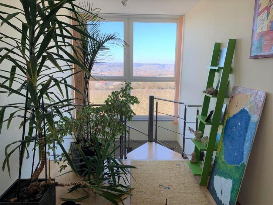 acheter duplex 3 pièces 110 m² perl photo 4