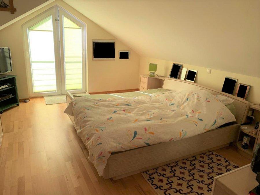 acheter duplex 3 pièces 110 m² perl photo 5