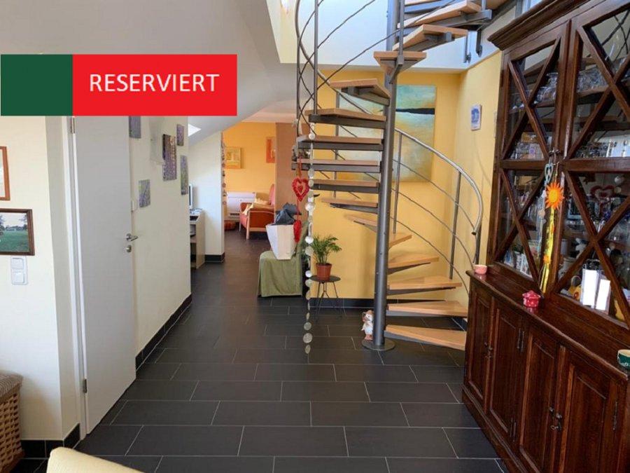 acheter duplex 3 pièces 110 m² perl photo 1