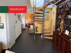 Duplex for sale 3 rooms in Perl - Ref. 6353218