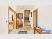 Bureau à vendre 3 Chambres à Ettelbruck - Réf. 6095426