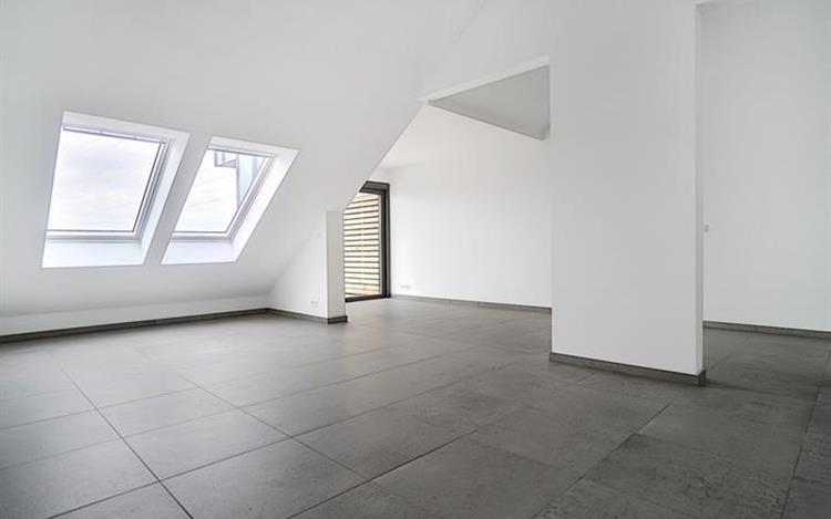acheter appartement 0 pièce 87 m² herstal photo 7