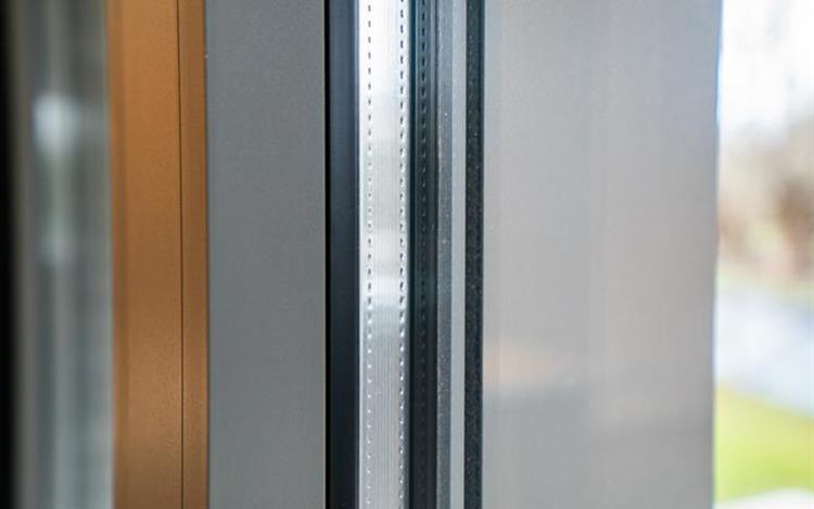 acheter appartement 0 pièce 87 m² herstal photo 6
