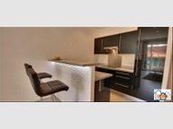 Maison à vendre F4 à Kingersheim - Réf. 4854338