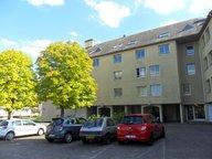 Appartement à vendre F2 à Nancy - Réf. 6431298