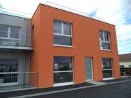 Loft à vendre à Colmar - Réf. 7217730