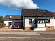 Maison à vendre 3 Pièces à Weiskirchen - Réf. 6517314