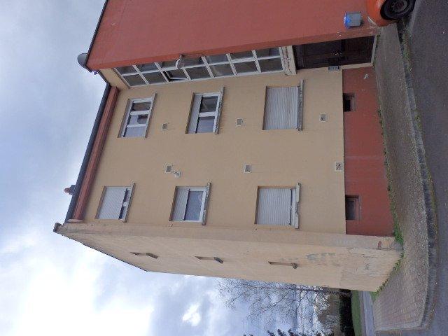 acheter appartement 2 pièces 49 m² bouzonville photo 7