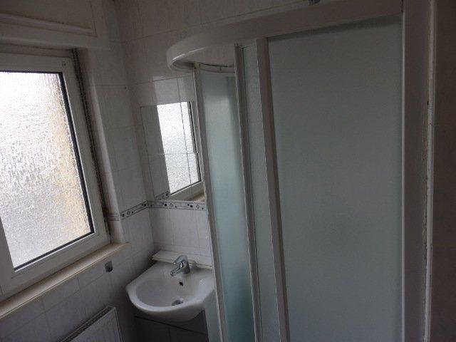 acheter appartement 2 pièces 49 m² bouzonville photo 6