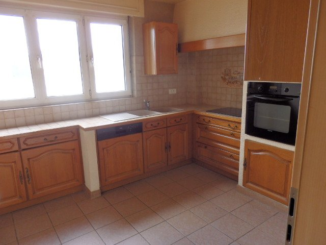 acheter appartement 2 pièces 49 m² bouzonville photo 3