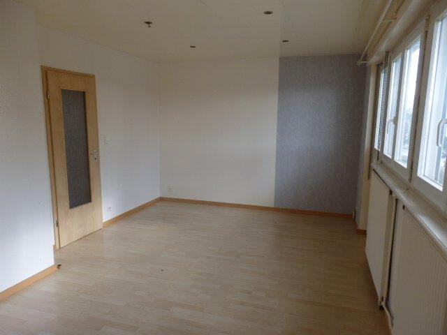 acheter appartement 2 pièces 49 m² bouzonville photo 4