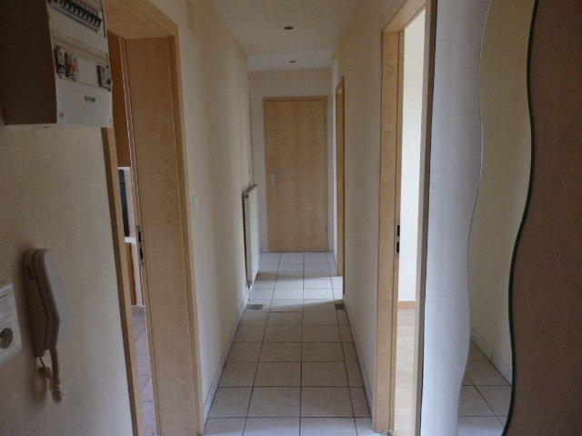 acheter appartement 2 pièces 49 m² bouzonville photo 5