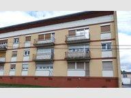 Appartement à vendre F2 à Bouzonville - Réf. 6267458