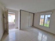 Maison à louer F2 à Yutz - Réf. 7189058