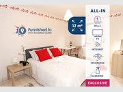 Bedroom for rent 10 bedrooms in Capellen - Ref. 6738498