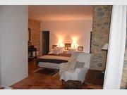 Villa zum Kauf 8 Zimmer in Chandolas - Ref. 6677058