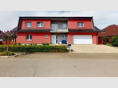 Maison à vendre 10 Chambres à Hagen - Réf. 6808130