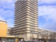 Appartement à vendre F2 à Metz - Réf. 6615618