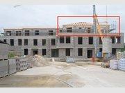 Penthouse à vendre 2 Chambres à Lorentzweiler (LU) - Réf. 4553691
