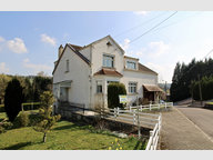 Maison à vendre F6 à Château-Rouge - Réf. 6296386
