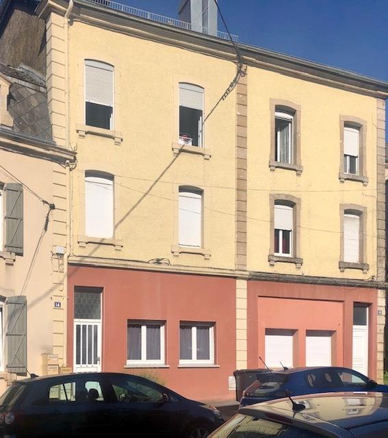 louer appartement 3 pièces 70 m² villerupt photo 1