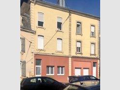 Appartement à louer F3 à Villerupt - Réf. 6951746